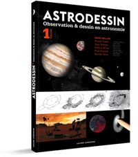 Astrodessin